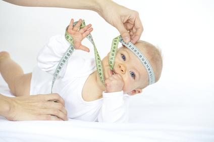 baby vorsorge u-untersuchung