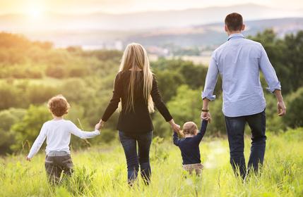 muetter-familie
