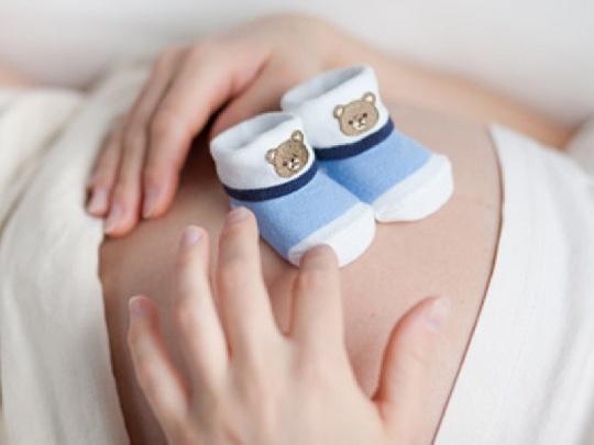 haemorrhoiden-in-der-schwangerschaft
