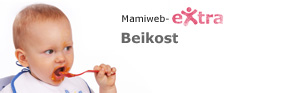Beikost