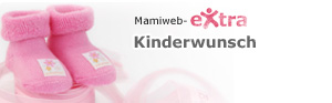 Unerfllter Kinderwunsch