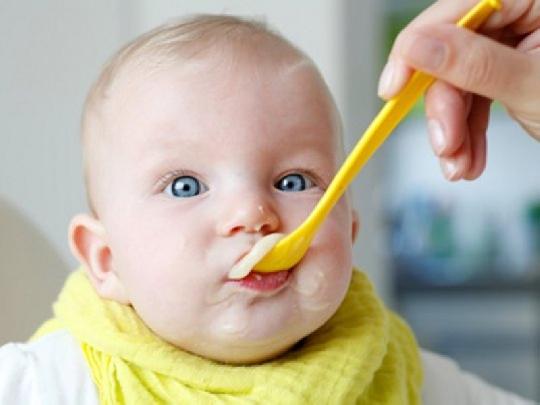 baby-isst-brei