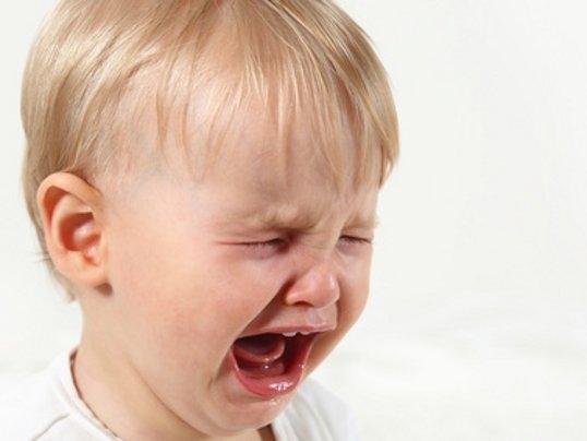 weinendes-baby