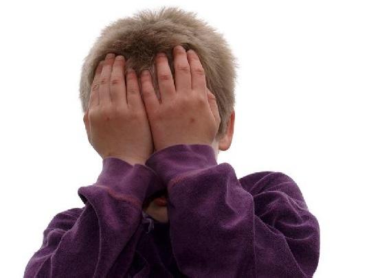 wenn-kinder-unter-mobbing-leiden