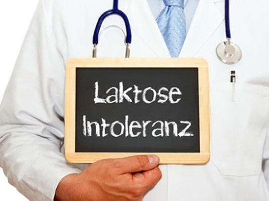 was-tun-bei-lactoseintoleranz