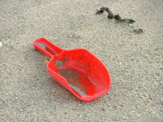 sandspielzeug