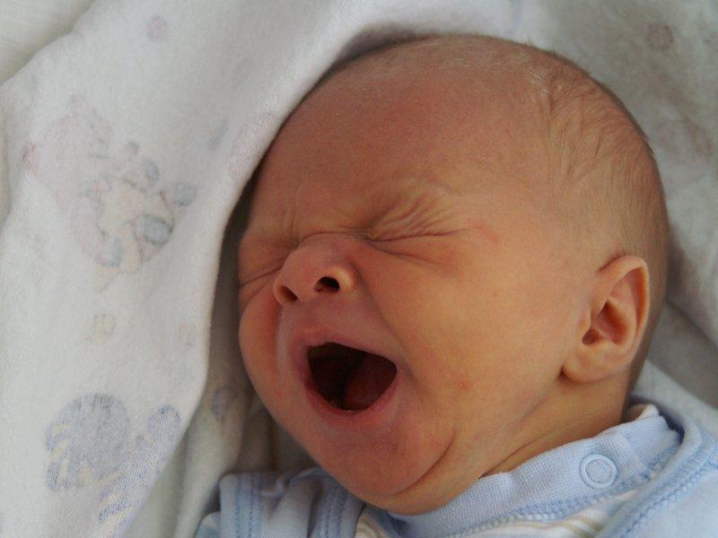 schlaffenster wie erkenne ich dass mein baby m de ist. Black Bedroom Furniture Sets. Home Design Ideas