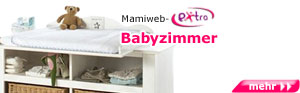 Babybecher