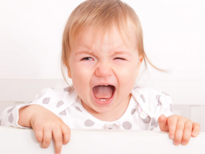 was bedeutet das schreien von babys. Black Bedroom Furniture Sets. Home Design Ideas