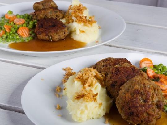 schwanger-im-restaurant