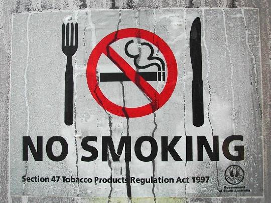 rauch-schwangerschaft