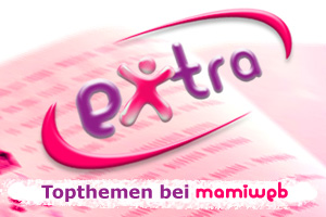 Mamiweb-eXtra
