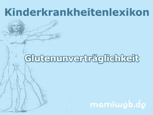 glutenunvertraeglichkeit-bei-kindern
