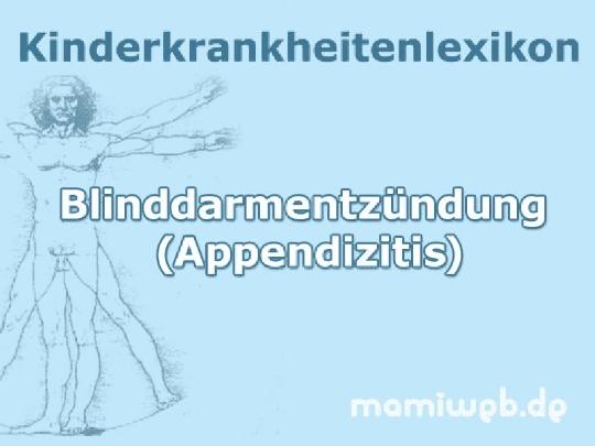 blinddarmentzuendung-appendizitis-bei-kindern