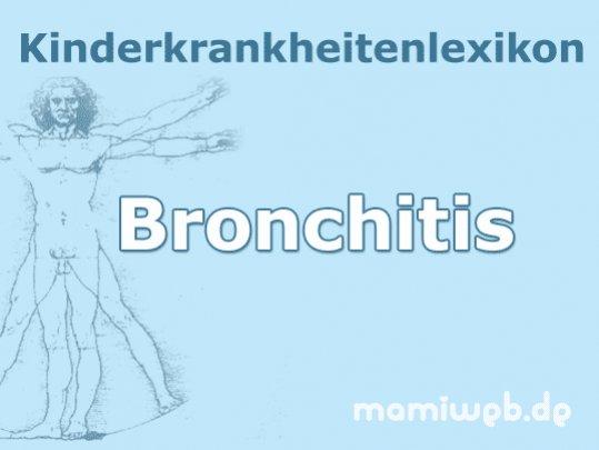 bronchitis-bei-kindern