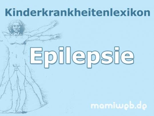 epilepsie-bei-kindern