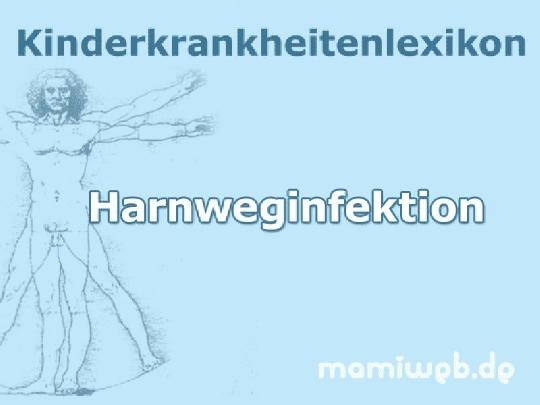 harnweginfektion-bei-kindern