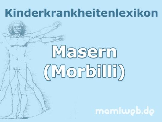 masern-morbilli-bei-kindern