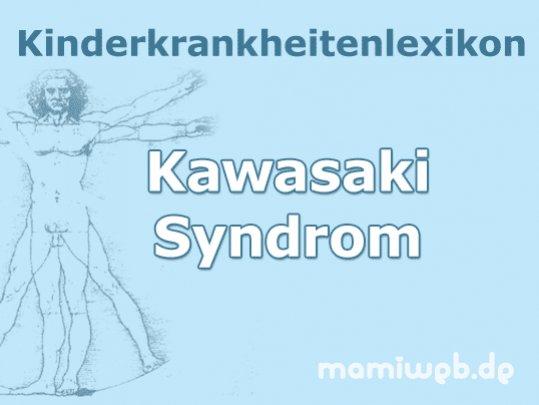 kawasaki-syndrom-bei-kindern