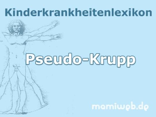 pseudo-krupp-bei-kindern