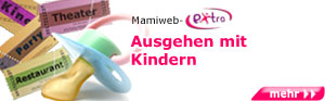 ausgehen-mit-kindern