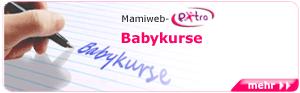 Babykurse