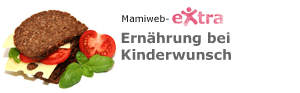 eXtra: Ernhrung bei Kinderwunsch
