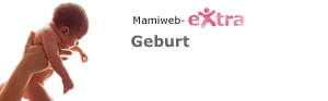 eXtra: Geburt