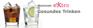 eXtra: Gesundes Trinken