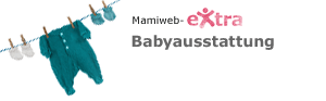 Babyausstattung
