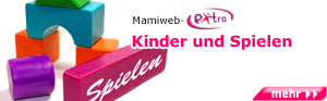 kinder-und-spielen
