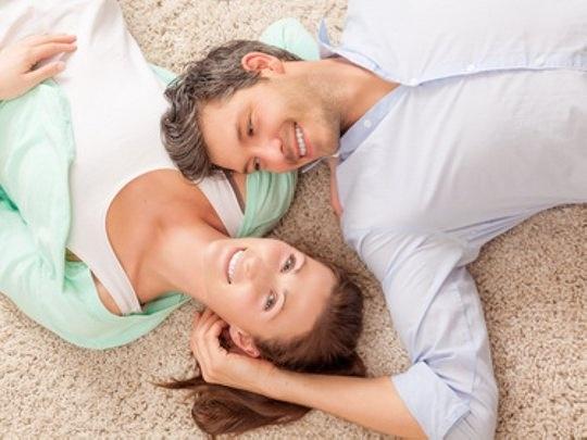geschlechtsverkehr lateinisch geschlechtsverkehr hormone