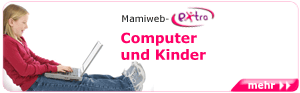 computer-und-kinder