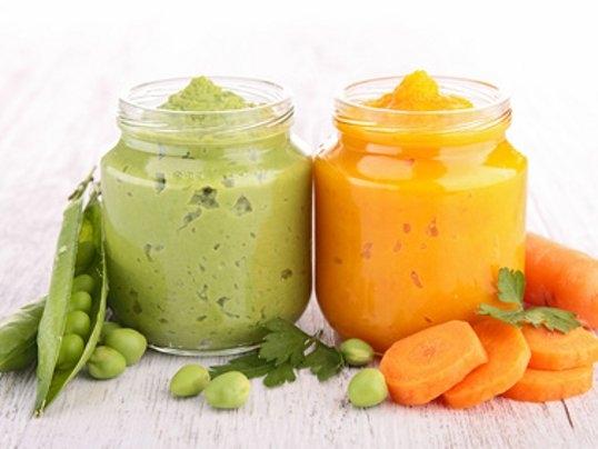 top lebensmittel zum fettabbau