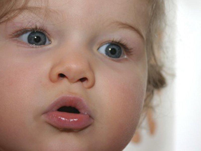Welche Farbe Haben Babys Augen Direkt Nach Der Geburt Mamiweb De