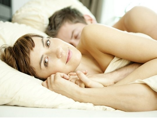 sex in hof wie erregt man männer