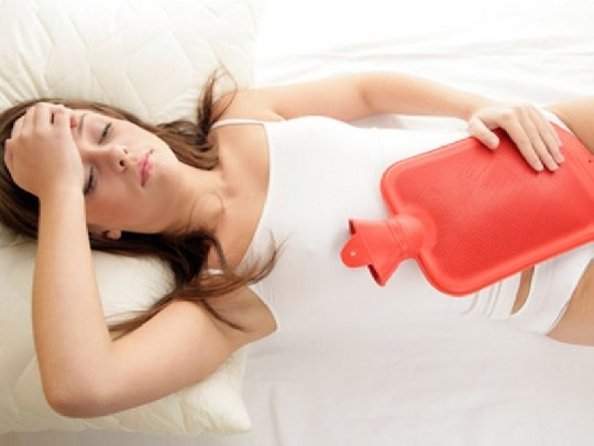 pms-menstruationsbeschwerden