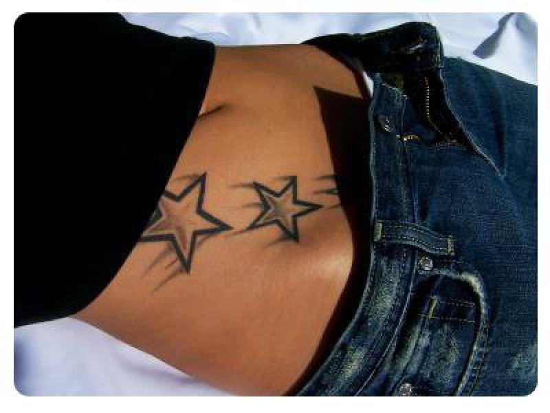 Tattoos In Der Schwangerschaft Mamiwebde