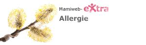 eXtra: Allergie