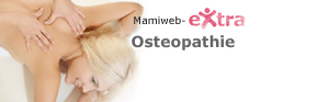 eXtra: Osteopathie