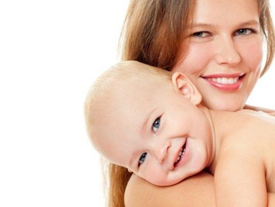 neurodermitis beim baby die wichtigsten tipps. Black Bedroom Furniture Sets. Home Design Ideas
