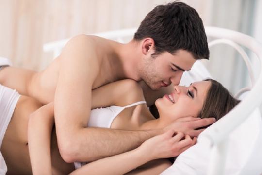 erotik tübingen perlgenoppte kondome erfahrungen