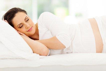 m digkeit in der schwangerschaft die gr nde. Black Bedroom Furniture Sets. Home Design Ideas
