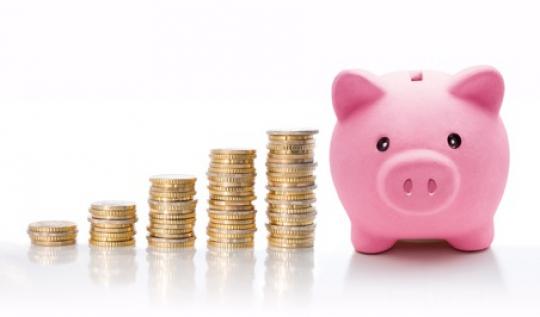 geld-sparen-im-alltag