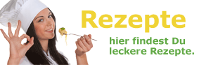Leckere Rezepte