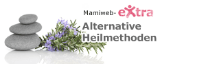 Alternative Heilmethoden