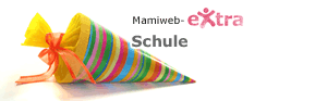 Mamiweb eXtra: Schule
