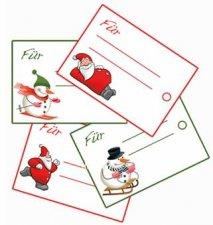 geschenk-etiketten