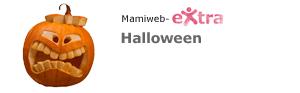 eXtra: Halloween