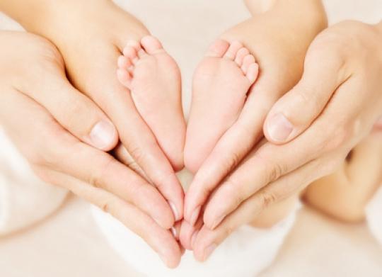 abnehmen mit massage